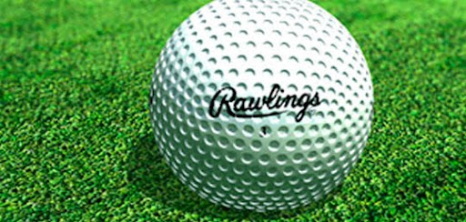 Golf+Ball+Tutorial Ultimate Round Up of Exceptional Cinema 4D Tutorials and Screencasts