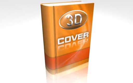 3D+E Book Cover Ultimate Round Up of Exceptional Cinema 4D Tutorials and Screencasts