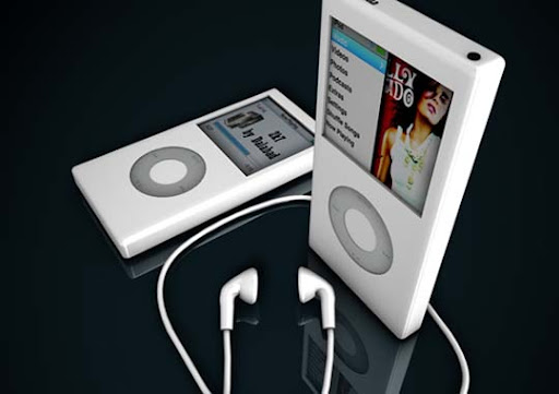 Ipod+Video Tutorial Ultimate Round Up of Exceptional Cinema 4D Tutorials and Screencasts