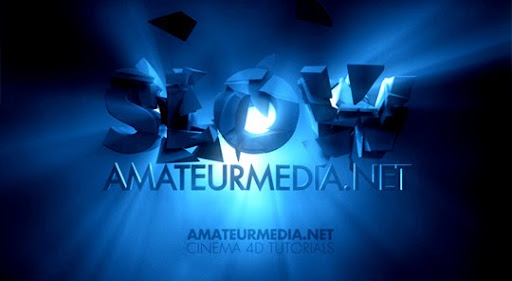 C4D Cinema 4D Tutorial 3d graphics video how to