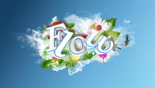 Create+A+Beautiful+3D+Text+Composition 75+ Fresh Photoshop Tutorials From 2010