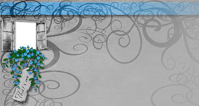 Window Twitter Background by ArtandMore Twitter Backgrounds handPicked from DeviantArt
