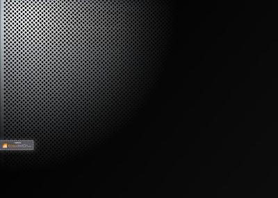 twitter background  MacPro by kcaudesign Twitter Backgrounds handPicked from DeviantArt
