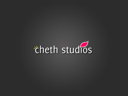 chethstudios+has+a+new+logo Brand New Cheth Studios Logo   First Look