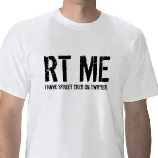 retweet+shirt Add a Stylish Custom Backtype Tweetcount Retweet Widget to your Blog