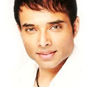Uday Chopra bollywood actor Twitter profile