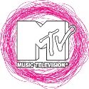 Official MTV India profile on Twitter