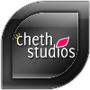 ChethStudios Cheth Studios   Entrecard Contest and Win Free Domain and Web Hosting