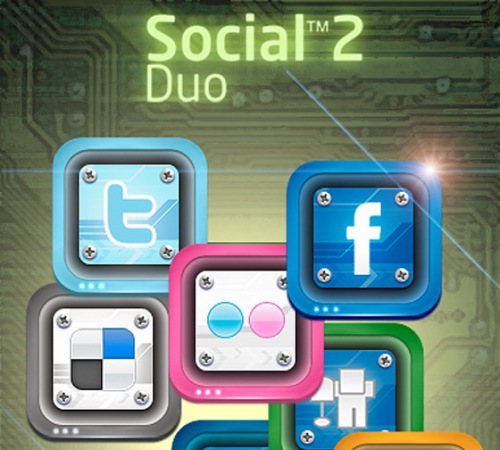 social+icons+download+%2824%29 Social Network Icons Reloaded