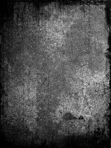 Grunged Up Concrete by frozenstocks 15+ Useful Concrete Texture Packs for Designers