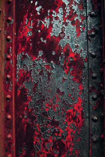 Rust Beam by Logicalx Free Rust Textures Every Designer Must Have | Stock Photography Resource