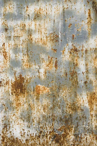 Rust  3  by wojtar stock Free Rust Textures Every Designer Must Have | Stock Photography Resource