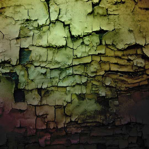 Cracks   N   Peels   III  by ArtOfDecay Stock Free Rust Textures Every Designer Must Have | Stock Photography Resource