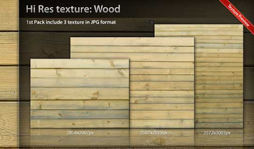 Texture Wood Pack 01 by ncrow 80+ Free High Quality Wooden Texture Packs