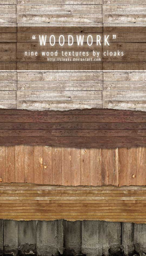 Woodwork Textre Pack by cloaks 80+ Free High Quality Wooden Texture Packs