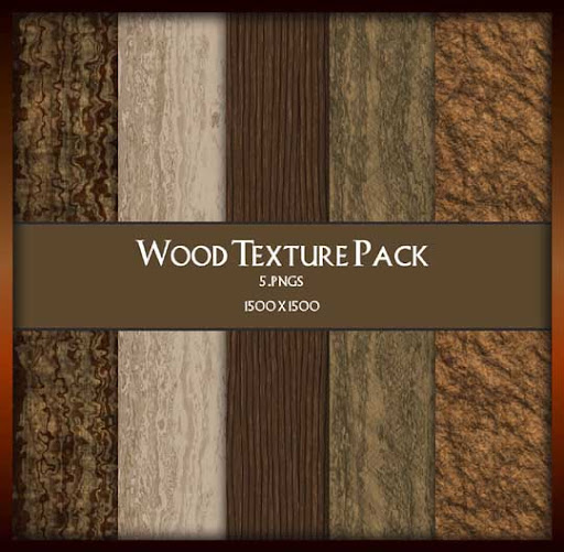 Wood Texture Pack by prolific stock 80+ Free High Quality Wooden Texture Packs