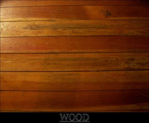 Wood Texture by SilensTemplum 80+ Free High Quality Wooden Texture Packs
