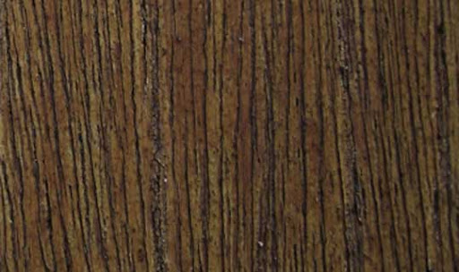 Wood texture   pack 01 by LunaNYXstock 80+ Free High Quality Wooden Texture Packs