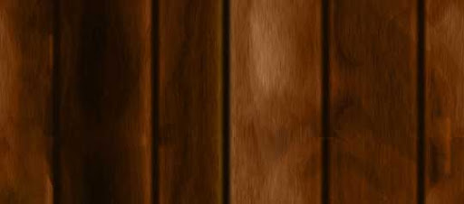 wood planks by hydestock 80+ Free High Quality Wooden Texture Packs