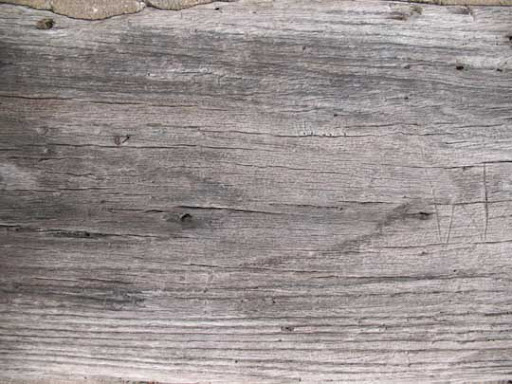 Old Wood texture 2 by Tigg stock 80+ Free High Quality Wooden Texture Packs