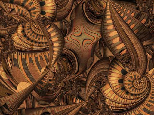 Andcrossky Madness by Jimpan1973 60 Spectacular Fractal Art Examples