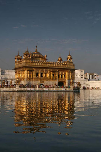 Golden+Temple,+Amritsar The Incredible India: 90 Spectacular Photos