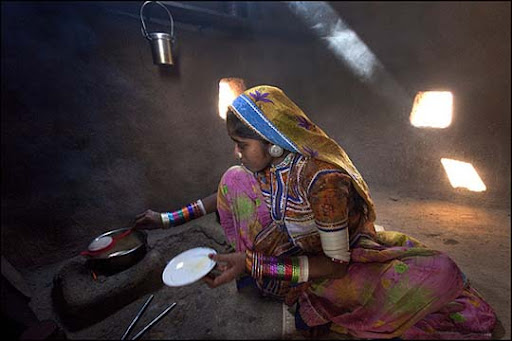 K+E+T+A.+Ludiya The Incredible India: 90 Spectacular Photos