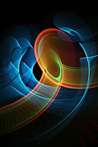 Kinetic+1089 50 Spectacular Examples of Camera Toss Photography
