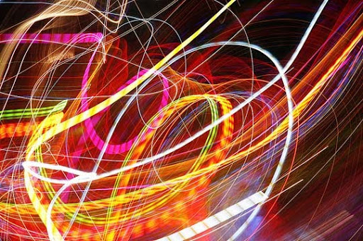Thefullmoonparty+10 50 Spectacular Examples of Camera Toss Photography