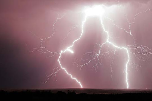 That%27s,+uh,+some+lightning+you%27ve+got+there Striking and vivid Examples of Lightning Photography