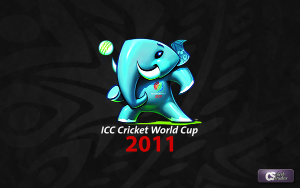 Cricket+World+Cup+2011+stumpy4+Wallpapers+chethstudios+1680x1050 ICC Cricket World Cup 2011 Wallpapers