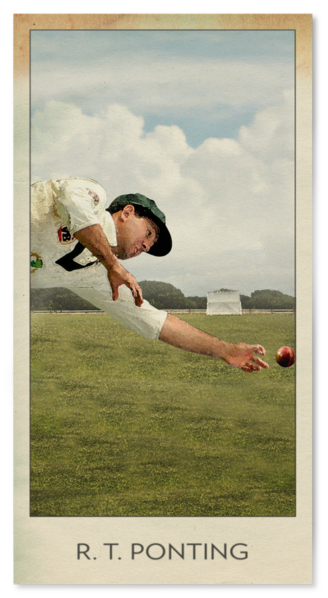 Adidas+ +Ricky+Ponting+Australia+World+Cup+2011+Campaign+Wallpaper Adidas and Pepsi Cricket World Cup 2011 Campaign Posters