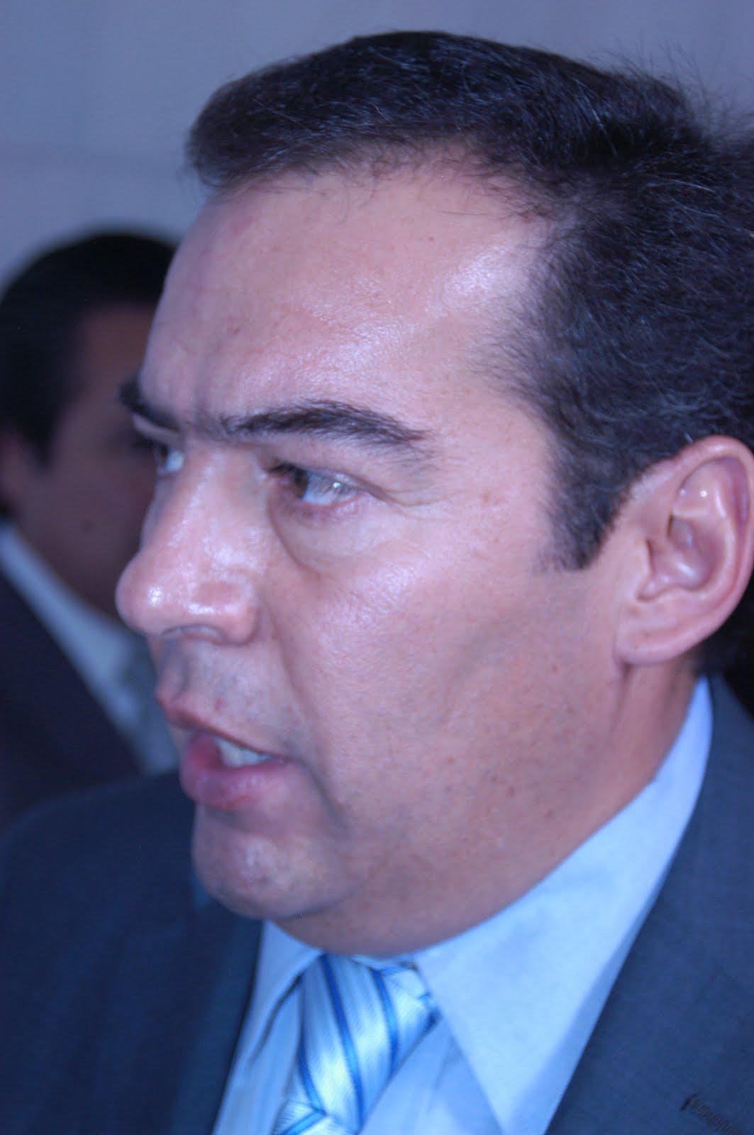Cronista de Naucalpan: 2010