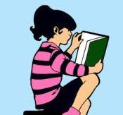 Propostas das lectoras