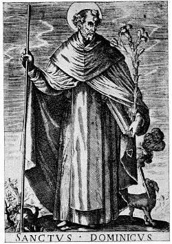 life of st augustine by possidius pdf