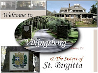 The Brigittines
