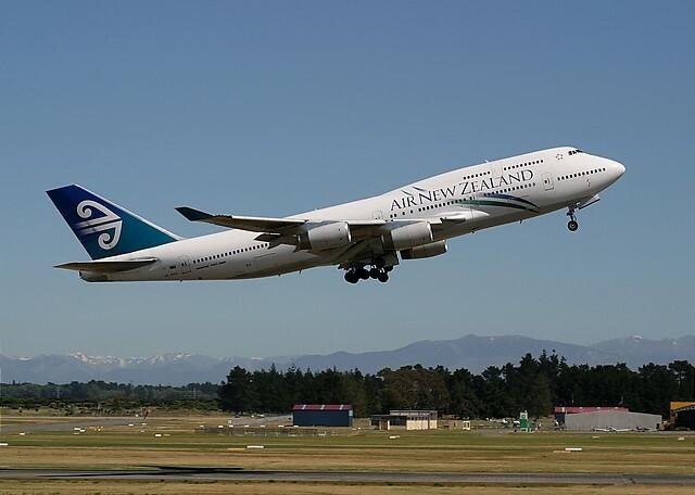 [Air_new_zealand_747-400.jpg]