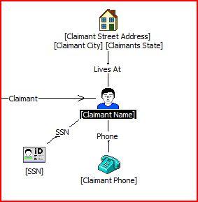 [people+to+address.JPG]