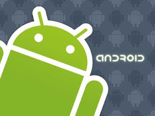 android and windows 7