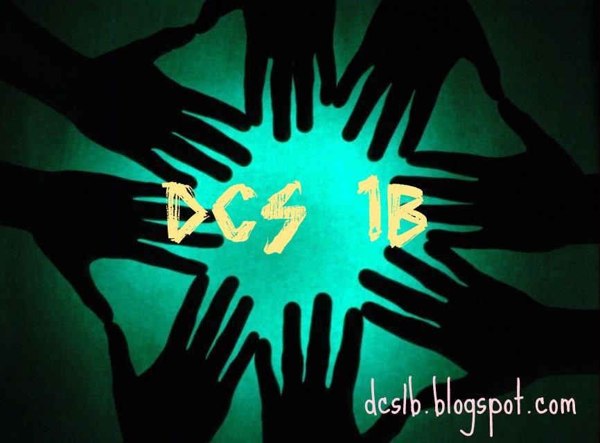 dcs1b