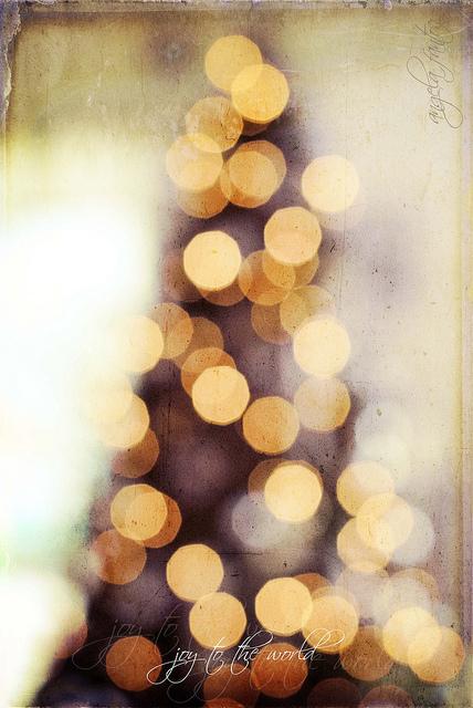 Image Result For A Madea Christmas