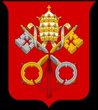 Estado da Cidade do Vaticano