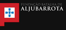 Fundação Batalha de Aljubarrota