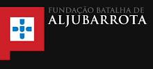 Fundação Batalha de Aljubarrota