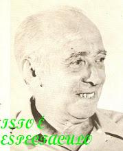 Eugénio Salvador
