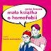 Mała książka o homofobii