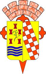 Ayuntamiento de Gilena
