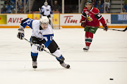Tuesday Night RecapHockey Canada & the Big Chill (jurco tomas snb )