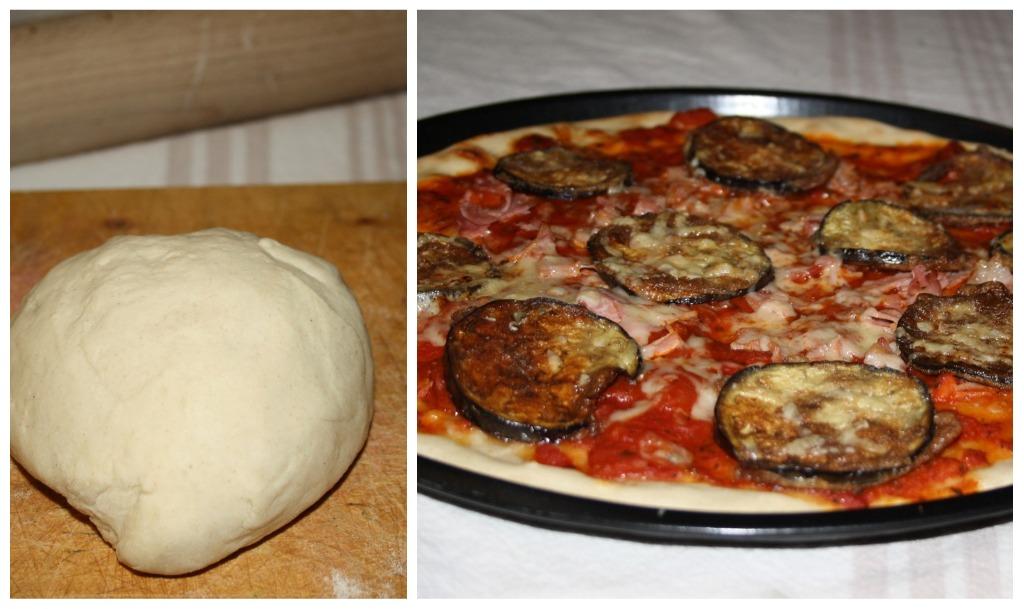 cucina by maud m la cuisine de maud p 226 te 224 pizza