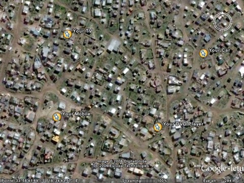 funny google earth pictures. hairstyles google maps funny